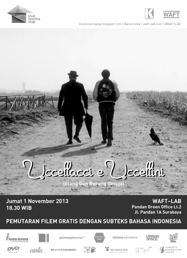 Poster-KSA-017-Lowres