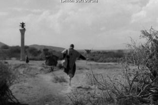 Poster-KSA-019-Lowres