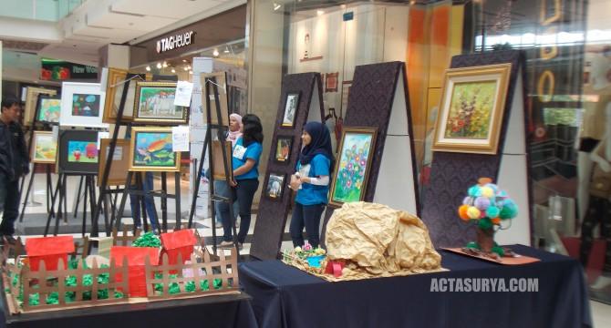 actasurya-anak-autis-mampu-berkarya-670x360
