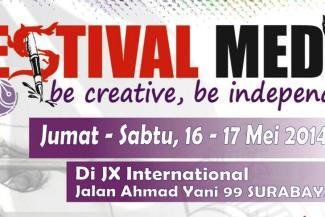 FestivalMediaIndonesia2014