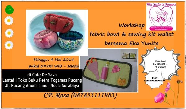 materi-workshop-mei-2014-unggah