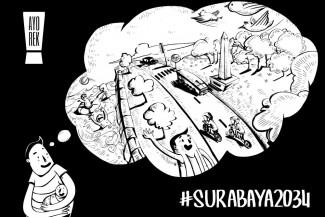 Surabaya2034-Ayorek