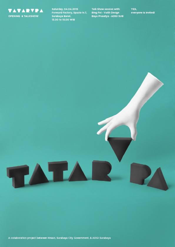 Tatarupa