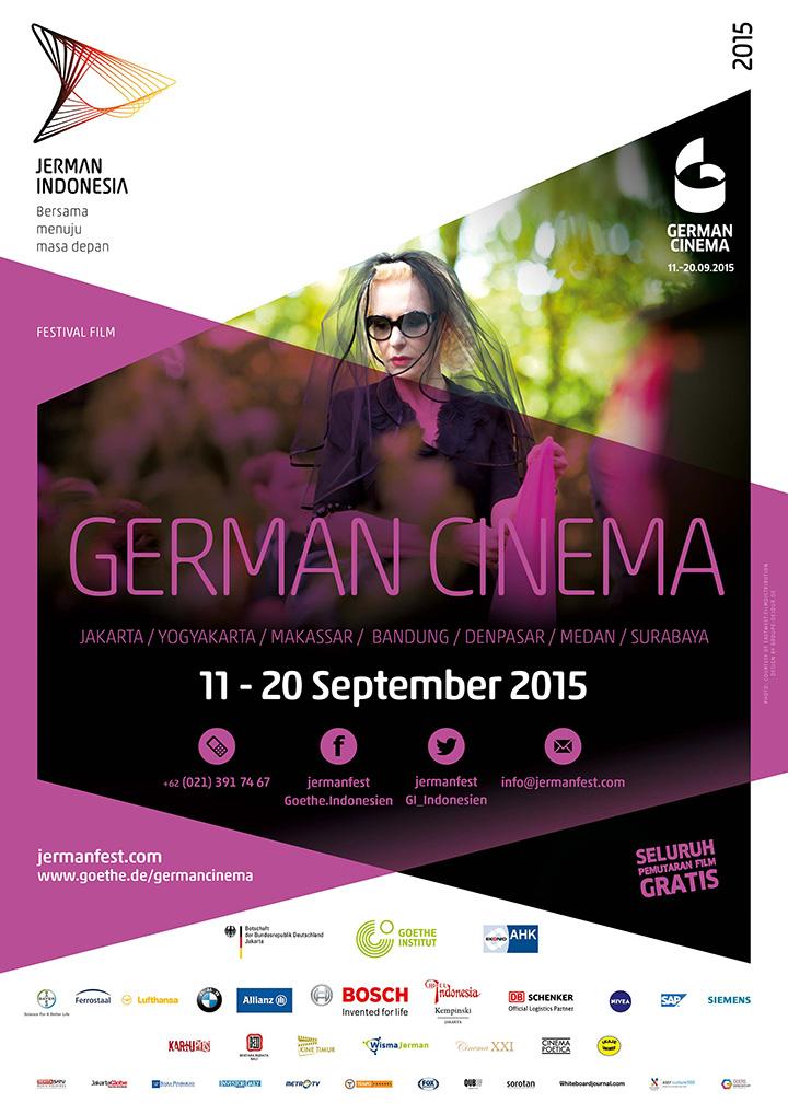 DeutscheSaison_GermanCinema_Poster_design-by-Groupe-Dejour