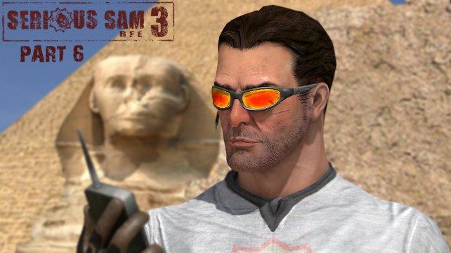 SSam3-Part6