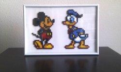 Mickey_Donald