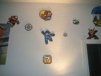 Wall_3