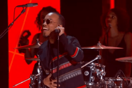 Anderson-Paak-BET-Awards