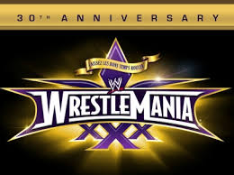10 Wrestlemania 30 Observations: One streak ends, another continues; Cena doesn't necessarily go over on Wyatt, YES! YES! YES! YESTLEMANIA!