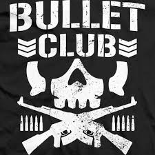 AYP Wrestling Podcast: NJPW G1 Climax, Jarrett joins Bullet Club, ADR fired from WWE, War Machine domestic violence situation, Jones-Cormier