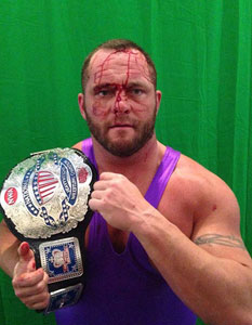 "AYP Wrestling Podcast: ""The World's Most Interesting Wrestler"" Lou Marconi, Raw thoughts, Impact TV news"