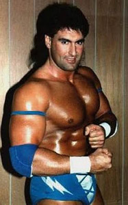 AYP Wrestling Podcast: Tom Brandi part 2