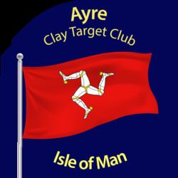 Ayre Clay target club