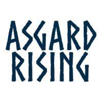 Asgard Rising