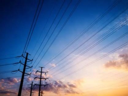 SCHNEIDER ELECTRIC, nombrada por Fortune como una de las compañías más admiradas del mundo en 2019