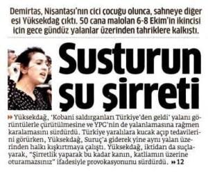 susturun_sirret