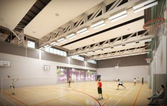 Kilmarnock-SportsHall 01_people_02