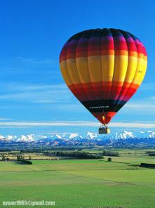 Hot-Air-Balloon-Christchurch-New-Zealand (1) copy-13