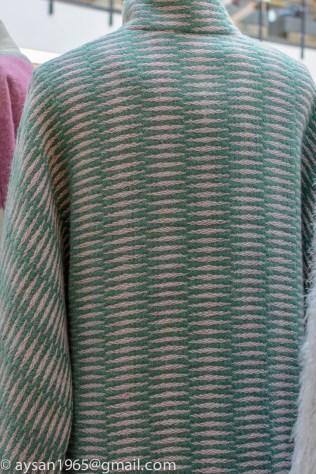 Kelpmann textile