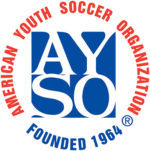 AYSO Traditional Logo