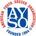 AYSO Traditional Logo