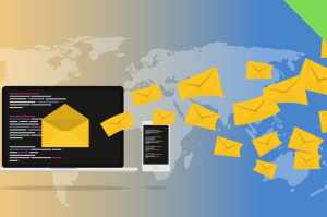 Invest In Email Marketing Now