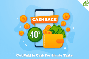 Top 3 Survey Sites That Pay Cash To Make You Fast Money In 2020