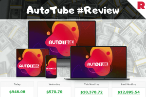 auto-tube-by-rudy-rudra-review