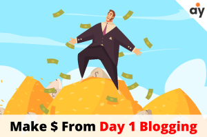 how-to-make-money-blogging-from-day-1-with-a-new-blog
