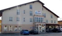 Hotel-Narcea-photos-Exterior