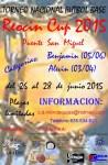 cartel torneo nacional de futbol base 26-27-28junio2015