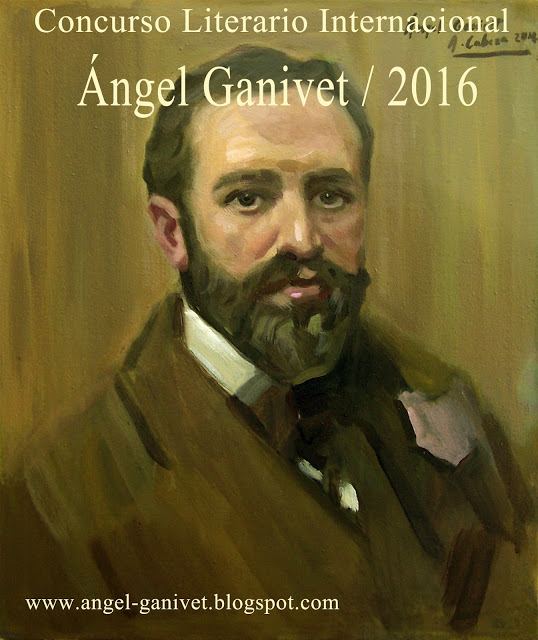 Angel Ganivet 2016 web (1) (1)
