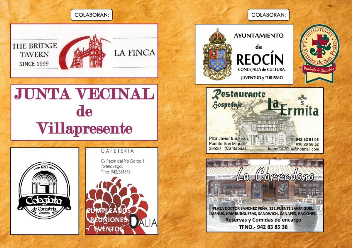 folleto1 2016 jila2