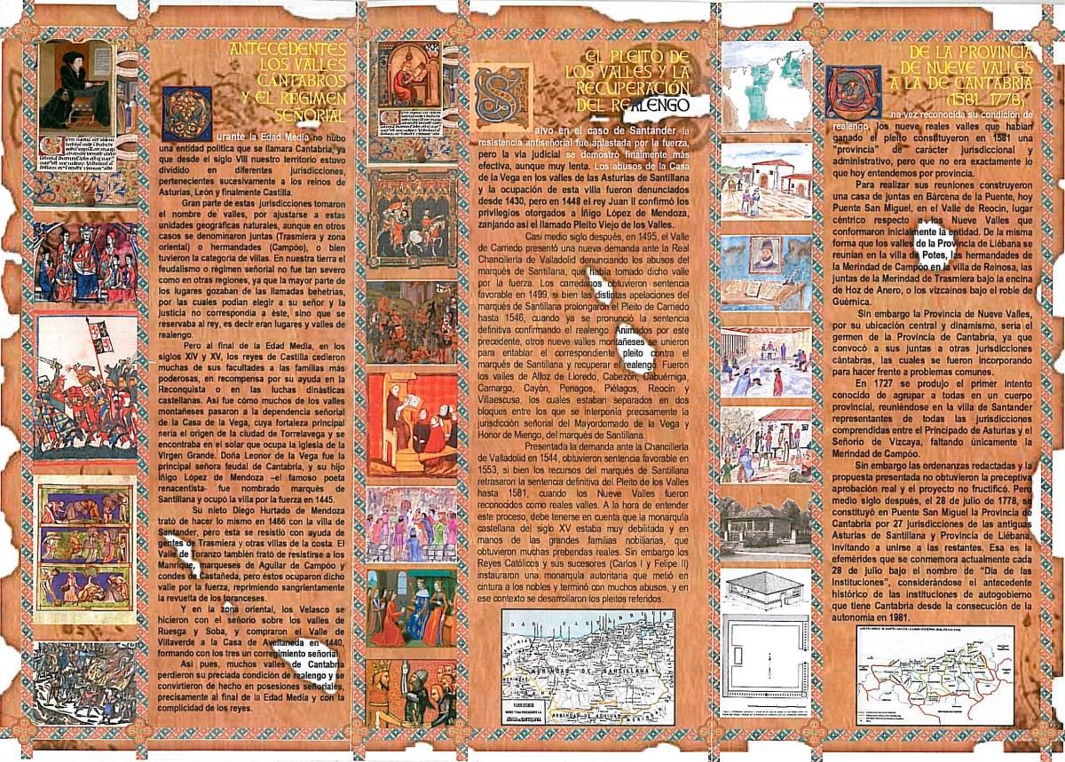 folleto 2 final casadejuntas