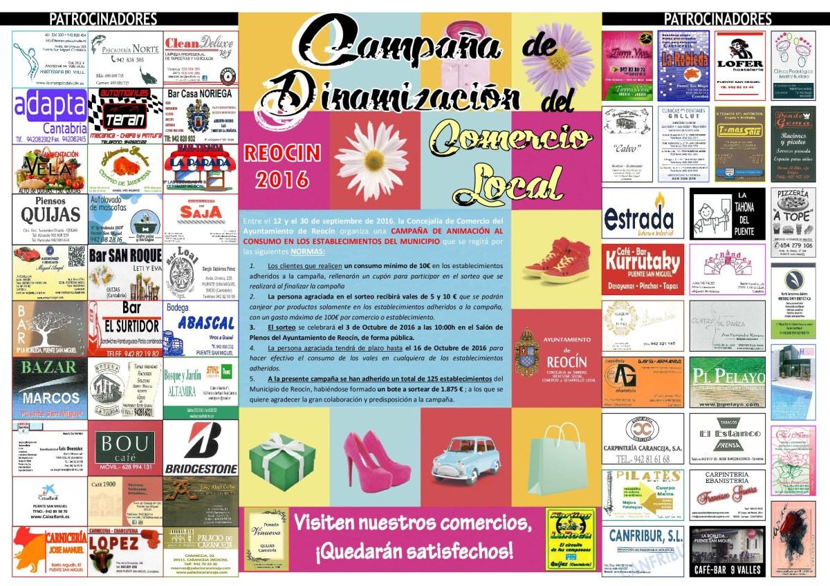 cartel-comercio-local-2016
