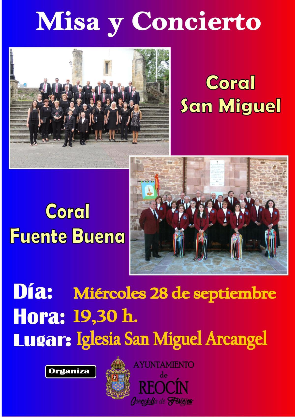 concierto-fiestas-san-miguel-2016