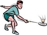gifs-animados-badminton-0719335