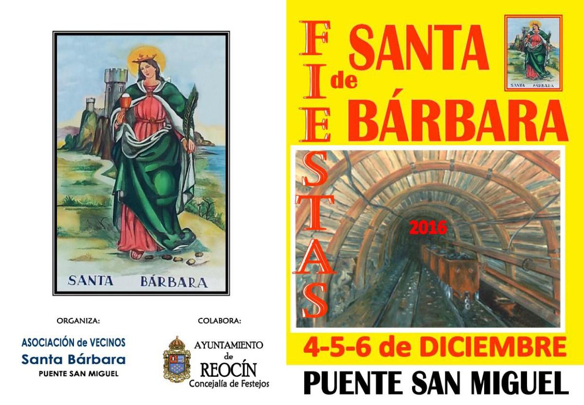 folletostabarbara-1-2016