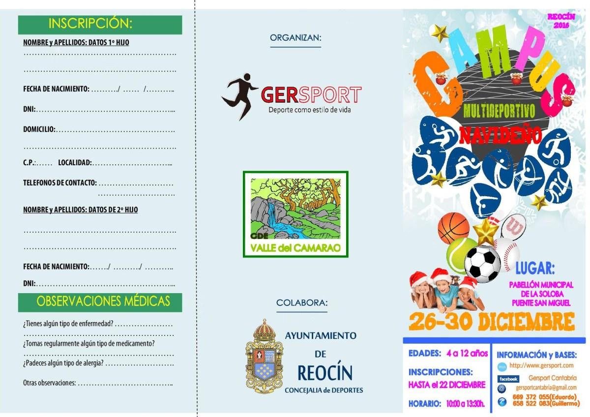 triptico-campus-multideporte-navidec3b1o2016