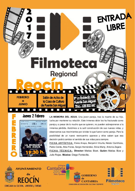 folleto-filmoteca-febrero2017-1-1