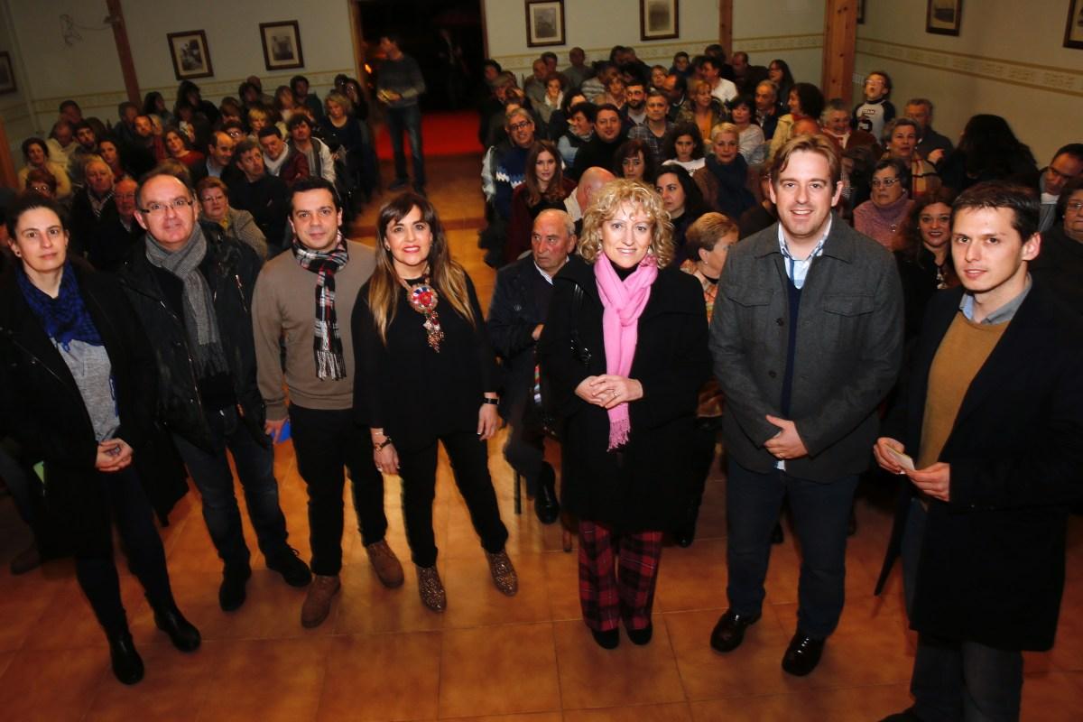 vicepresidenta_centro_teatral_puente_san-miguel