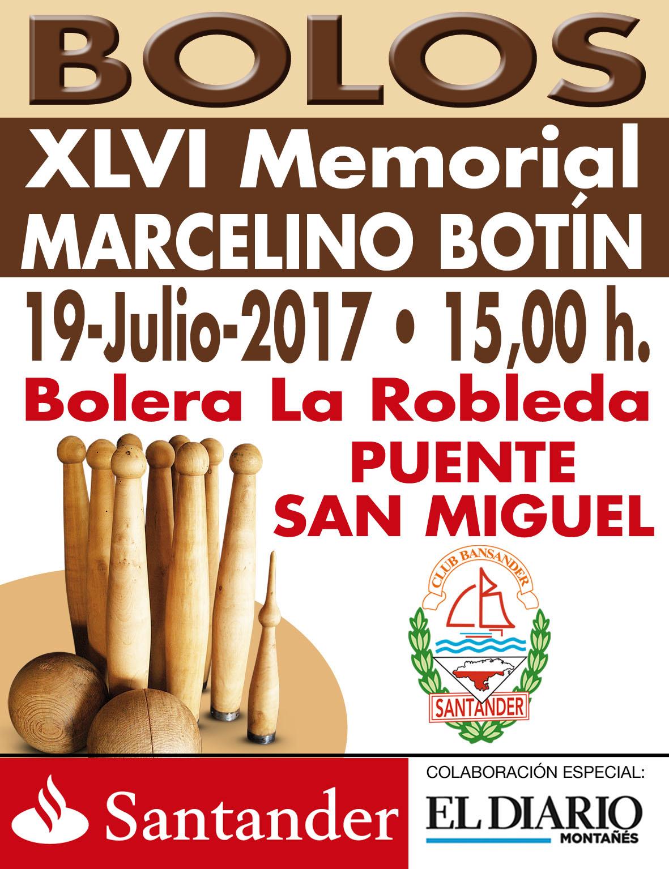 ANUNCIO BOLOS MEMORIAL 2017