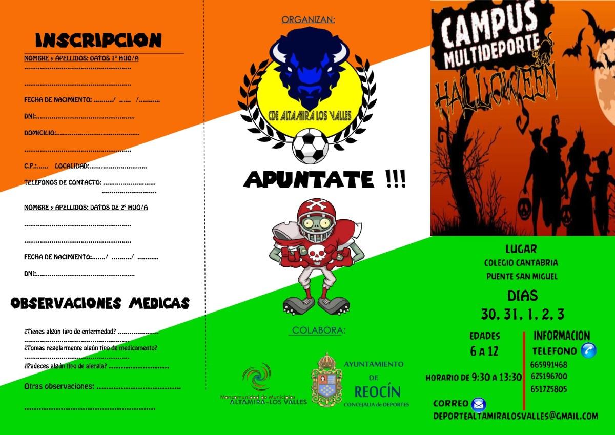 TRIPTICO-campus-halloween-001 (2)