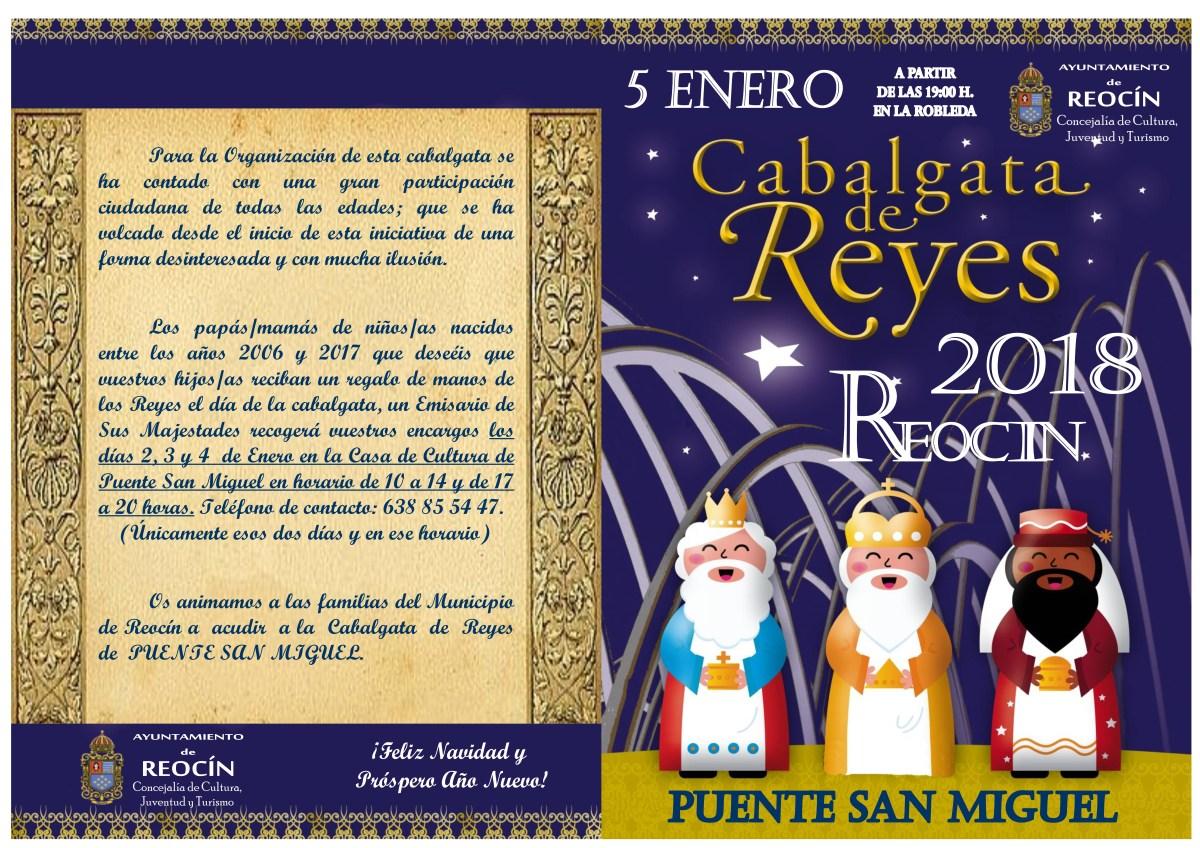 folleto CABALGATA PUENTE SAN MIGUEL 2018_001