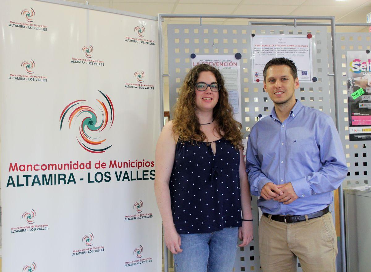 Foto Proyecto Cuidarse - Contratación fisioterapeuta.jpg