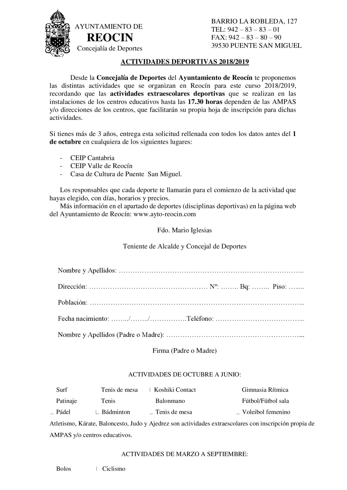 INSCRIPCION-EDM-2018-2019-definitiva