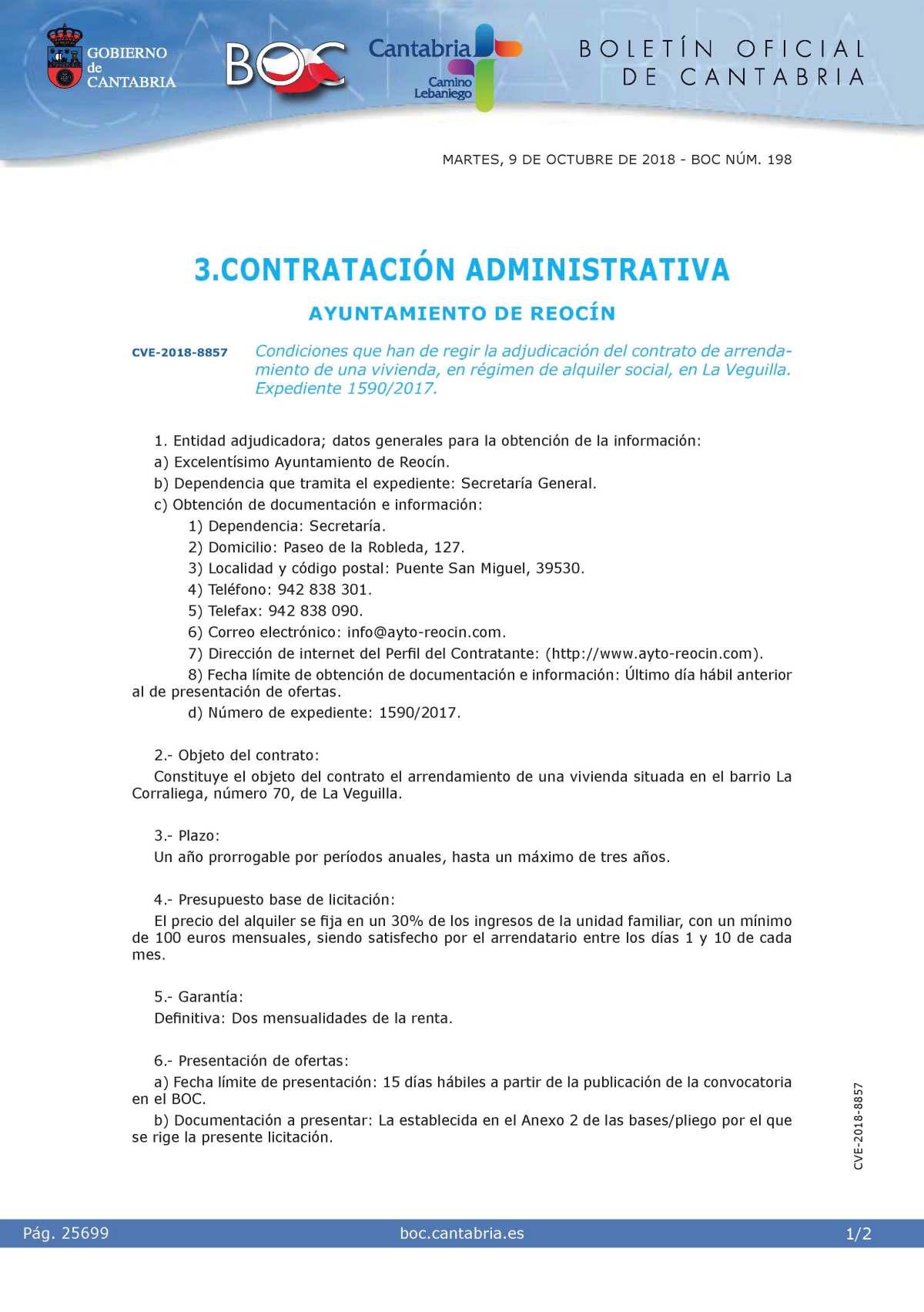 2018-8857_Página_1