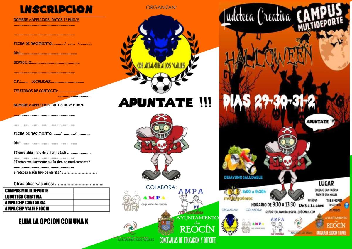 TRIPTICO HALLOWEEN 2018-1