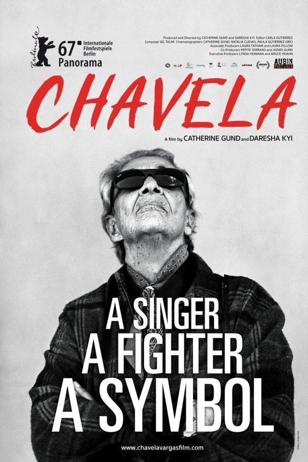 chavela-180583669-large