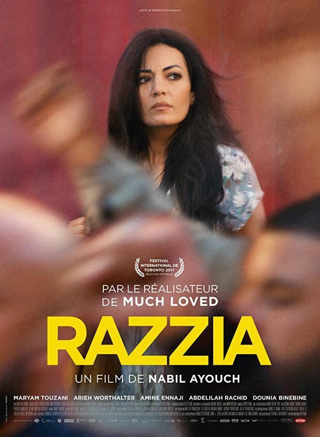 razzia-723492011-large